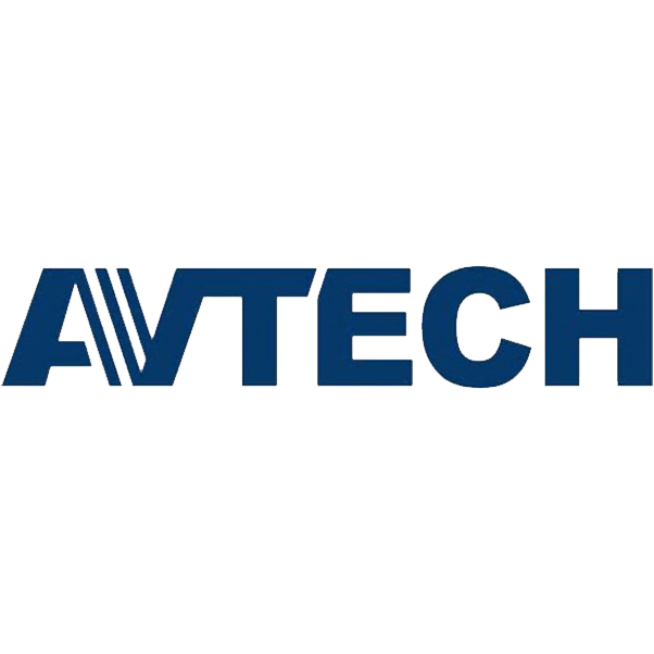 Sole Agent AVTECH in Egypt
