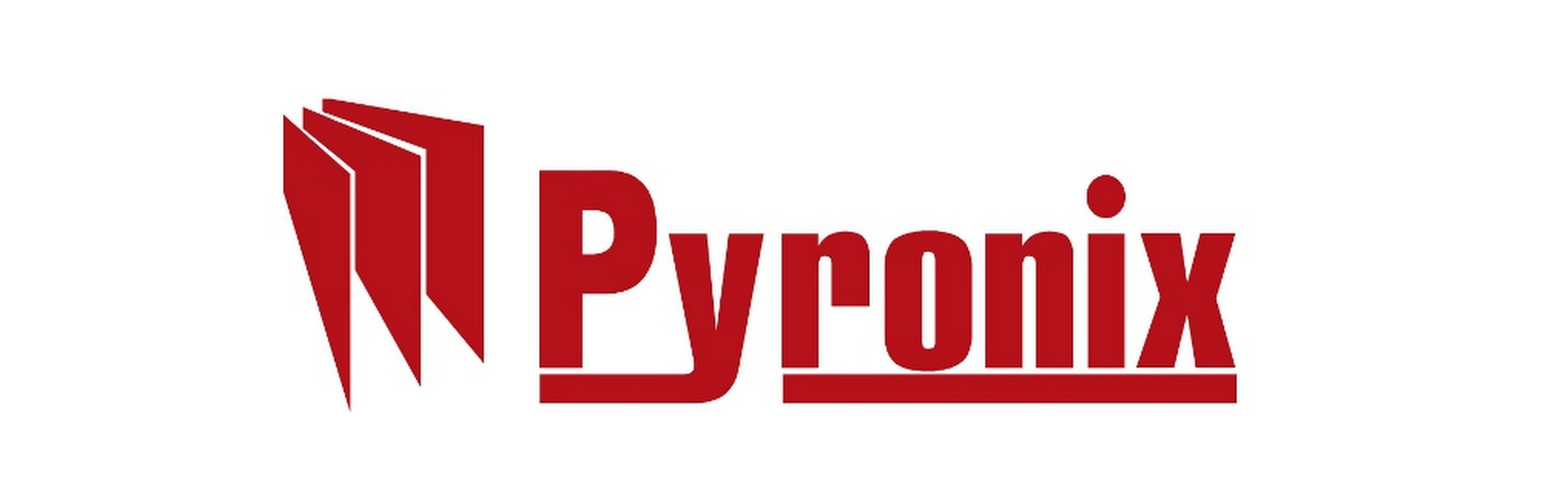 Pyronix Corporation