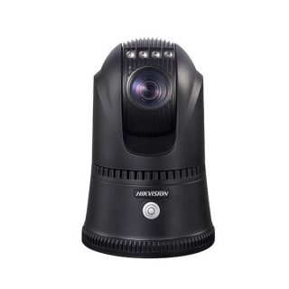 PORTABLE-CAMERA-HIKVISION-DS-MH6171