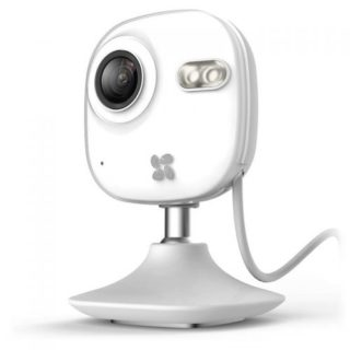 Ezviz-CS-C2mini-31WFR-CCTV-Camera-Dubai-2-500x500