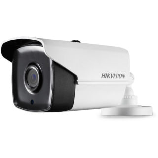 hikvision_ds_2ce16h1t_it3_12mm_5mp_hd_exir_outdoor_1386627