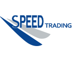 Speed4trading
